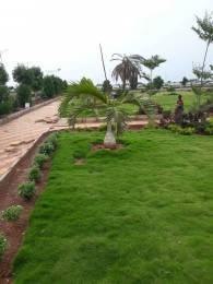1710 sqft, Plot in Builder saipriyadevelopers Nagarjuna University Road, Guntur at Rs. 28.5000 Lacs
