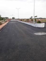 1683 sqft, Plot in Builder saipriyadevelopers Nagarjuna University Road, Guntur at Rs. 28.0000 Lacs