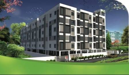 1064 sqft, 2 bhk Apartment in Builder sai priya developers Tadepalli, Guntur at Rs. 32.0000 Lacs