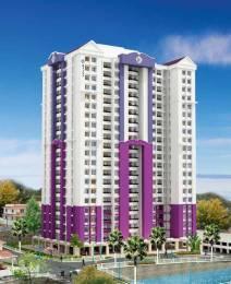 1799 sqft, 3 bhk Apartment in Olive Anna Kakkanad, Kochi at Rs. 87.2515 Lacs