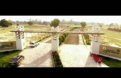 1000 sqft, Plot in Builder Kashiyana Varanasi Cantt, Varanasi at Rs. 4.0000 Lacs