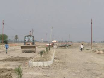 1000 sqft, Plot in Builder shine vailly Nagram Road Mohanlalganj, Lucknow at Rs. 2.0000 Lacs