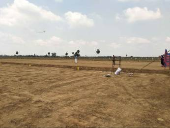 1800 sqft, Plot in Builder Project NarukuruThotapalli Guduru Road, Nellore at Rs. 16.2500 Lacs