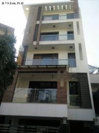 2650 sqft, 3 bhk BuilderFloor in Builder RWA Greater Kailash 2 Block E Greater Kailash II, Delhi at Rs. 5.1500 Cr