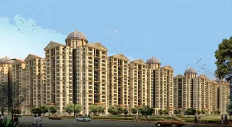 1060 sqft, 2 bhk Apartment in Builder Eros Group Sampoornam I Sector 2 Noida Extension Noida Extn, Noida at Rs. 36.0000 Lacs