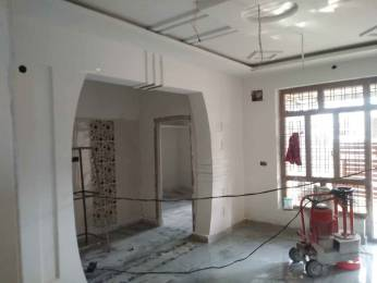 1350 sqft, 2 bhk IndependentHouse in Builder Project Beeramguda, Hyderabad at Rs. 58.0000 Lacs