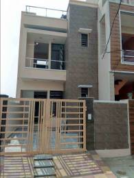 927 sqft, 3 bhk IndependentHouse in Builder Project Sector 126 Mohali, Mohali at Rs. 42.0000 Lacs