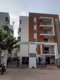 827 sqft, 2 bhk Apartment in Icon Honey Pool Bommasandra, Bangalore at Rs. 28.0000 Lacs