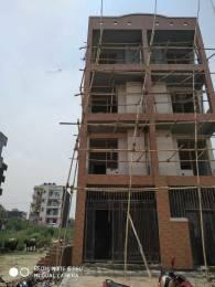 651 sqft, 2 bhk BuilderFloor in Builder Project Bhopura, Ghaziabad at Rs. 16.0000 Lacs
