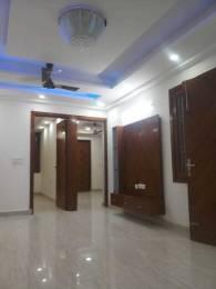 1080 sqft, 3 bhk BuilderFloor in Builder Project Vasant Kunj, Delhi at Rs. 70.0000 Lacs