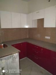 675 sqft, 2 bhk Apartment in Builder Project Burari, Delhi at Rs. 29.0000 Lacs