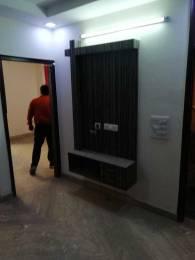 651 sqft, 2 bhk BuilderFloor in Builder Project Radha Krishna Marg, Ghaziabad at Rs. 16.0000 Lacs