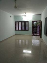 1800 sqft, 4 bhk IndependentHouse in Builder Behind South Indian Bank HIG Panampilly Nagar, Kochi at Rs. 27000