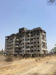 174240 sqft, Plot in Builder 4 acres land for sale Undri, Pune at Rs. 32.0000 Cr