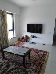 2150 sqft, 4 bhk Apartment in Builder Capricorn Green Park Kondhwa, Pune at Rs. 1.3500 Cr