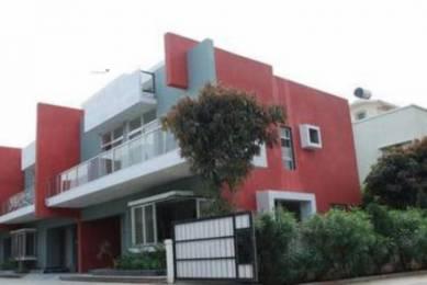 2300 sqft, 3 bhk Villa in Manas Morning Dew Villa Undri, Pune at Rs. 30000