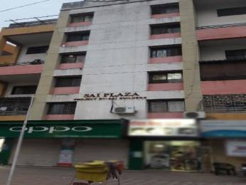 600 sqft, 1 bhk Apartment in Builder Sai plaza Undri Undri, Pune at Rs. 9000
