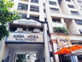 850 sqft, 2 bhk Apartment in Reputed Amba Vatika Kondhwa, Pune at Rs. 50.0000 Lacs