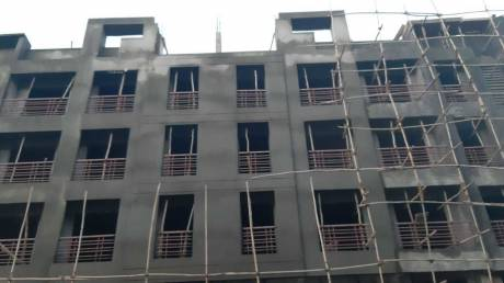 345 sqft, 1 rk Apartment in Om Pawan Vihar Complex Bldg No 4 And 6 Palghar, Mumbai at Rs. 8.2650 Lacs