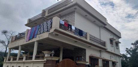 3495 sqft, 3 bhk Villa in Builder Project Aamwala, Dehradun at Rs. 99.0000 Lacs