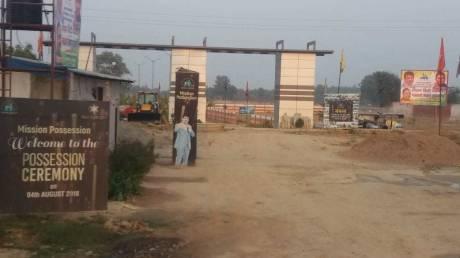 1000 sqft, Plot in Builder aourgabad AIIMS Patna Road, Patna at Rs. 5.0000 Lacs