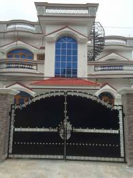 2800 sqft, 4 bhk Villa in Builder Project Sahastradhara Road, Dehradun at Rs. 24000