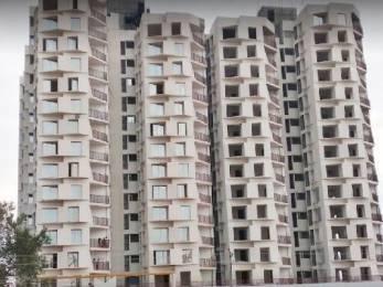 1326 sqft, 3 bhk Apartment in Aratt Milano Avalahalli Off Sarjapur Road, Bangalore at Rs. 16000