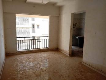 640 sqft, 1 bhk Apartment in Builder Jivdani Heights Nalasopara East, Mumbai at Rs. 26.8800 Lacs