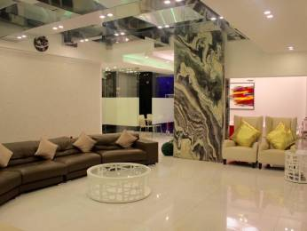1200 sqft, 2 bhk Apartment in Builder Project Khar West, Mumbai at Rs. 1.3000 Lacs