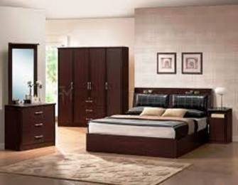 3380 sqft, 4 bhk Apartment in Builder Project Khar West, Mumbai at Rs. 4.0000 Lacs