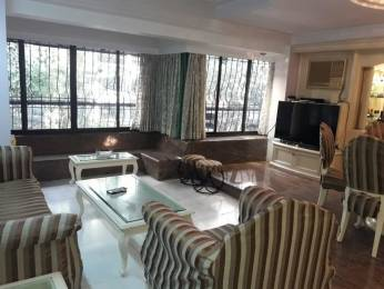 1760 sqft, 3 bhk Apartment in Builder Project Khar West, Mumbai at Rs. 1.5000 Lacs