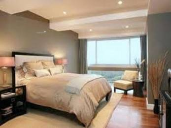 2400 sqft, 4 bhk Apartment in Builder Project Bandra West, Mumbai at Rs. 3.2000 Lacs
