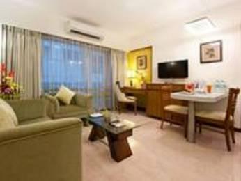 2200 sqft, 3 bhk Apartment in Builder Project Santacruz West, Mumbai at Rs. 2.2000 Lacs