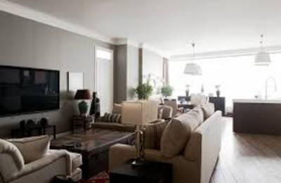 1250 sqft, 2 bhk Apartment in Builder Project Santacruz West, Mumbai at Rs. 1.2000 Lacs