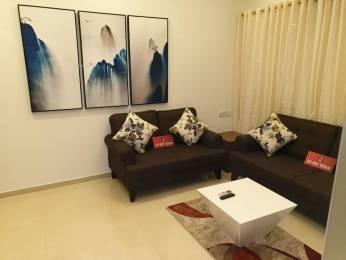 600 sqft, 1 bhk Apartment in Builder ruparel optima Kandivali West, Mumbai at Rs. 63.0000 Lacs