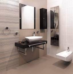 488 sqft, 1 bhk Apartment in J V Realty Ariana Residency Borivali East, Mumbai at Rs. 70.5200 Lacs