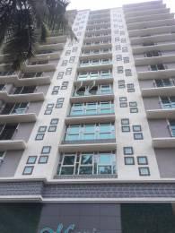 1000 sqft, 2 bhk Apartment in Builder marina building Bandra West, Mumbai at Rs. 2.9000 Cr