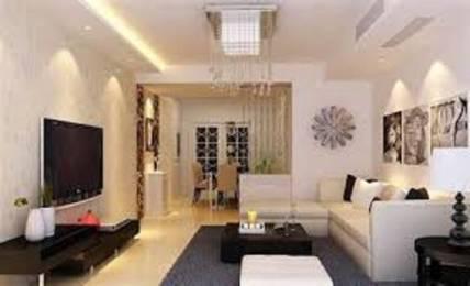 550 sqft, 1 bhk Apartment in JSB Nakshatra Pride I Naigaon East, Mumbai at Rs. 23.0000 Lacs