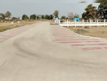 10000 sqft, Plot in Builder Oshian City Jamtha, Nagpur at Rs. 1.2500 Cr