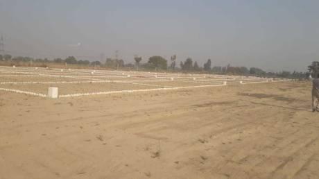 1000 sqft, Plot in Builder Tashi 1 AIIMS Patna Road, Patna at Rs. 2.0000 Lacs