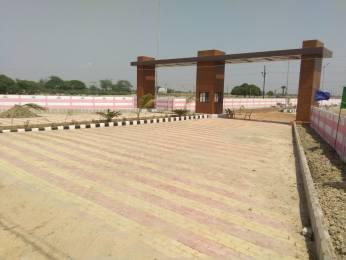 1000 sqft, Plot in Builder pitmbara Naubasta, Kanpur at Rs. 7.0000 Lacs