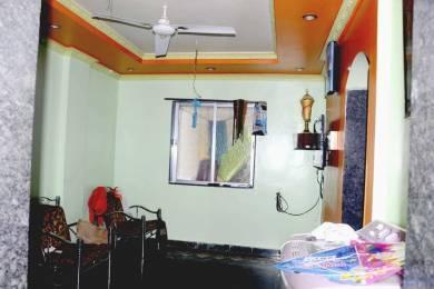 660 sqft, 1 bhk Apartment in Builder Project katraj kondhwa road, Pune at Rs. 51.0000 Lacs