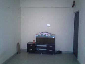 910 sqft, 2 bhk Apartment in Builder Project Kondhwa Khurd, Pune at Rs. 45.0000 Lacs