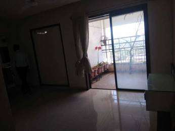 315 sqft, 1 bhk Apartment in Builder Project Bibwewadi, Pune at Rs. 30.0000 Lacs