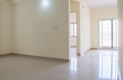 1200 sqft, 2 bhk Apartment in Swaraj Imperial Kharghar, Mumbai at Rs. 1.1000 Cr