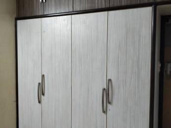 680 sqft, 1 bhk Apartment in Builder Atlanta enclave Kharghar, Mumbai at Rs. 46.0000 Lacs