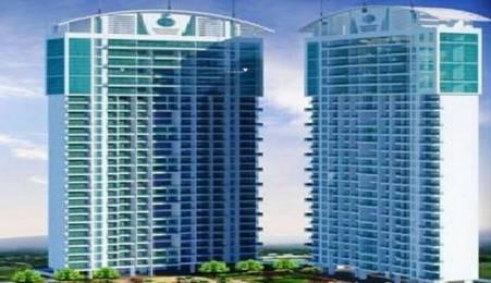 1325 sqft, 2 bhk Apartment in Proviso Greenwoods Kharghar, Mumbai at Rs. 97.0000 Lacs
