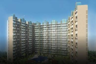 1660 sqft, 3 bhk Apartment in Bhagwati Imperia Ulwe, Mumbai at Rs. 1.4000 Cr