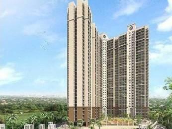 1540 sqft, 3 bhk Apartment in Indiabulls Greens Panvel, Mumbai at Rs. 75.0000 Lacs
