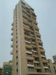2000 sqft, 3 bhk Apartment in Trishul Symphony Sector 19 Kharghar, Mumbai at Rs. 35000